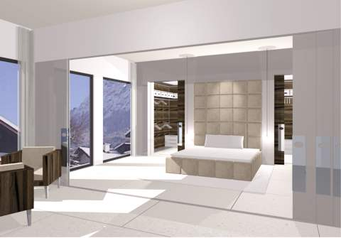 raumweise innenarchitektur stuttgart privates wohnen. Black Bedroom Furniture Sets. Home Design Ideas