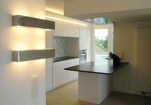 3d Visualisierung Stuttgart raumweise innenarchitektur stuttgart privates wohnen möbeldesign