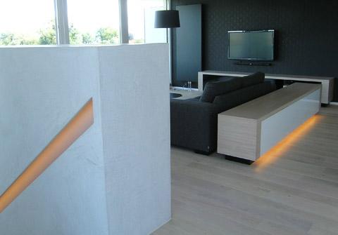 Möbeldesign Stuttgart raumweise innenarchitektur stuttgart privates wohnen möbeldesign